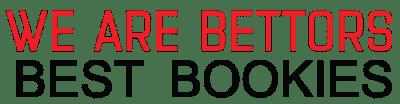 We are Bettors – ベストブックメーカー