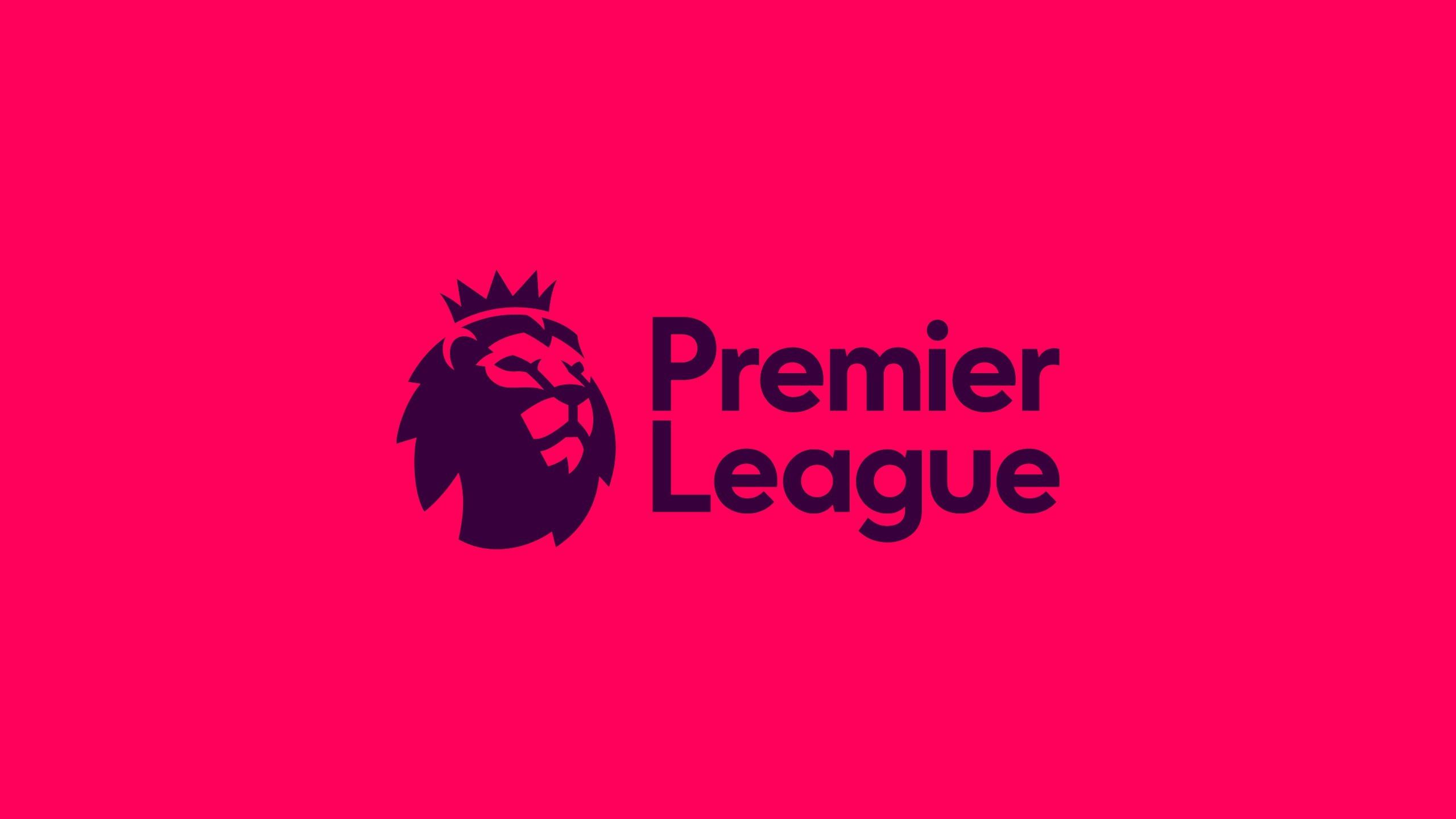 Premier League 2020 Winner Prediction